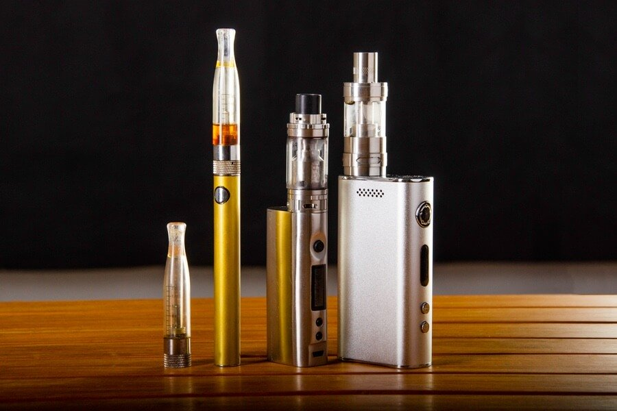 Stop Smoking With An Electronic Cigarette – Do You Want To Quit Smoking With An Electronic Cigarette?